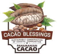 cacao-blessings-logo-new