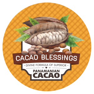 cacao-blessings-panama