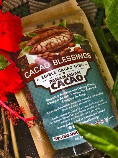edible-cacao-nibs-bocas-del-toro-panama
